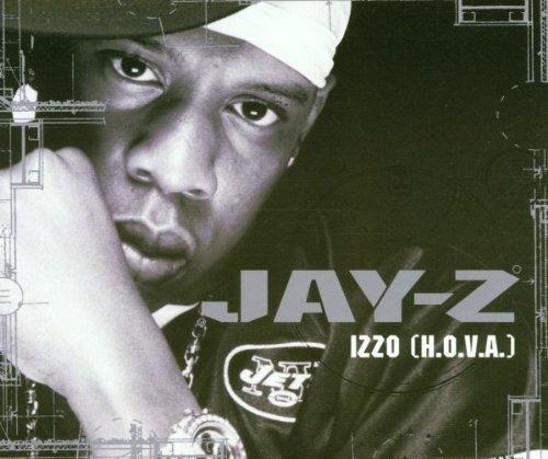 Izzo (H.O.V.a.) (Jay Videos Music Z)