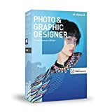 MAGIX Photo & Graphic Designer 16