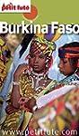 Burkina Faso 2016 Petit Fut�