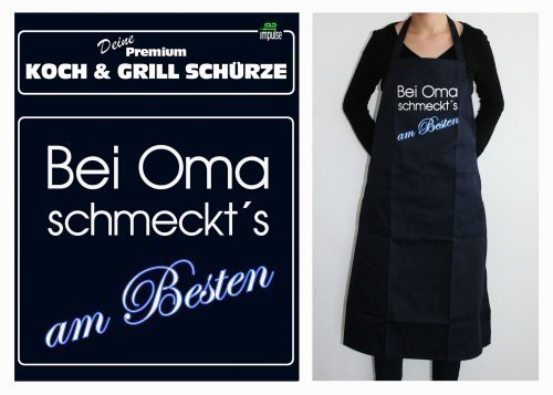 te-trend-cooking-bbq-apron-with-german-text-bei-oma-schmeckts-am-besten-black
