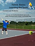 Tennis Basics: Learning the Sport