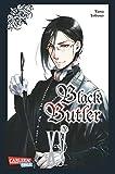 Black Butler, Band 15