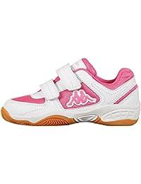 Kappa CABER T Footwear Unisex-Kinder Sneakers