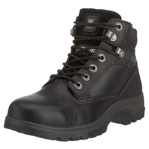 caterpillar-kitson-srx-s1-womens-boots-black-black-6-uk-39-eu