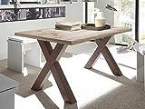 Esszimmertisch Esstisch Tisch Speisentisch Küchentisch Holztisch