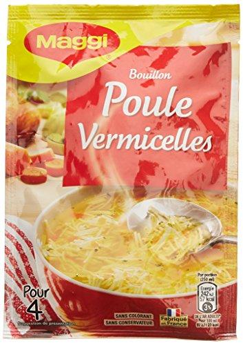 maggi-soupe-poule-aux-vermicelles-65-g