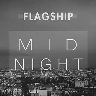 Midnight (Neal Avron Mix)