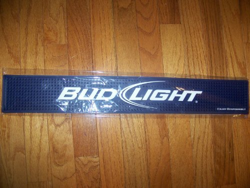 bud-light-bar-drip-mat-by-budweiser