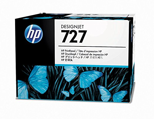 Cheapest Price for HP 727 Printhead for Designjet T1500/T2500/T920