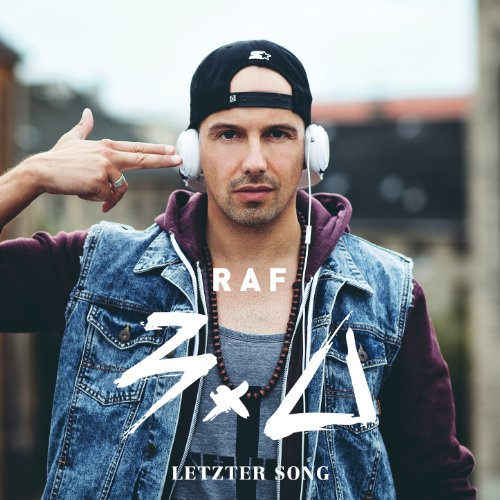 Letzter Song (Single Edit)