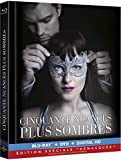 10-cinquante-nuances-plus-sombres-digipack-combo-brd-dvd-edition-speciale-version-non-censuree-versi