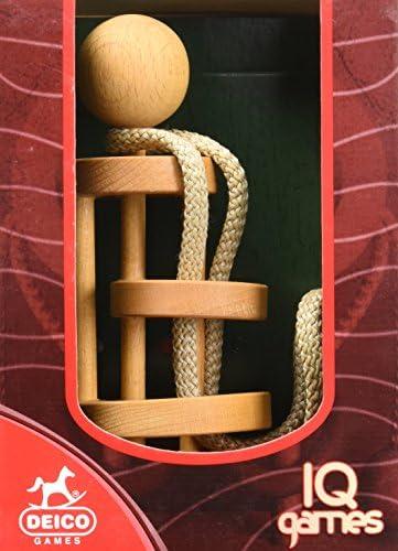 Cérémonie de mariage sur le traîneau, amitié amitié amitié du nouvel an. 3D Puzzle IQ Games - BASIC-18 | Beau  51da40