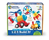 Learning Resources Age 2 Toys - Best Reviews Guide
