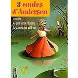 3-contes-d'Andersen