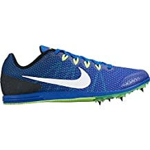 d47b5286fff74 Amazon.es  zapatillas clavos atletismo - Nike