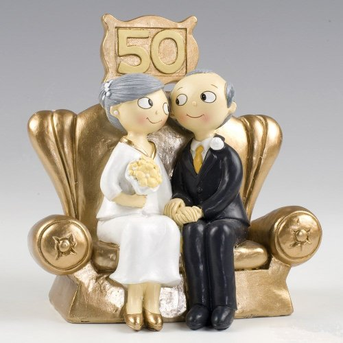 Boyfriends figure 50 anniversary