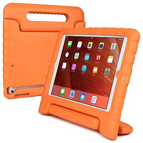 ipad-mini-3-2-1-kids-case-cooper-dynamo-rugged-heavy-duty-childrens-boys-girls-tough-rubber-drop-pro