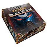 Devil Pig Games Heroes of Black Reach (Core Box) - English