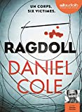 ragdoll livre audio 1 cd mp3