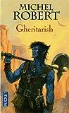 Gheritarish