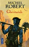 Telecharger Livres Gheritarish (PDF,EPUB,MOBI) gratuits en Francaise