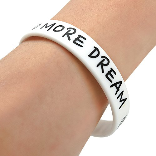 bracelets gay bangle stainless steel rubber bracelet pb promo pride with products silicone
