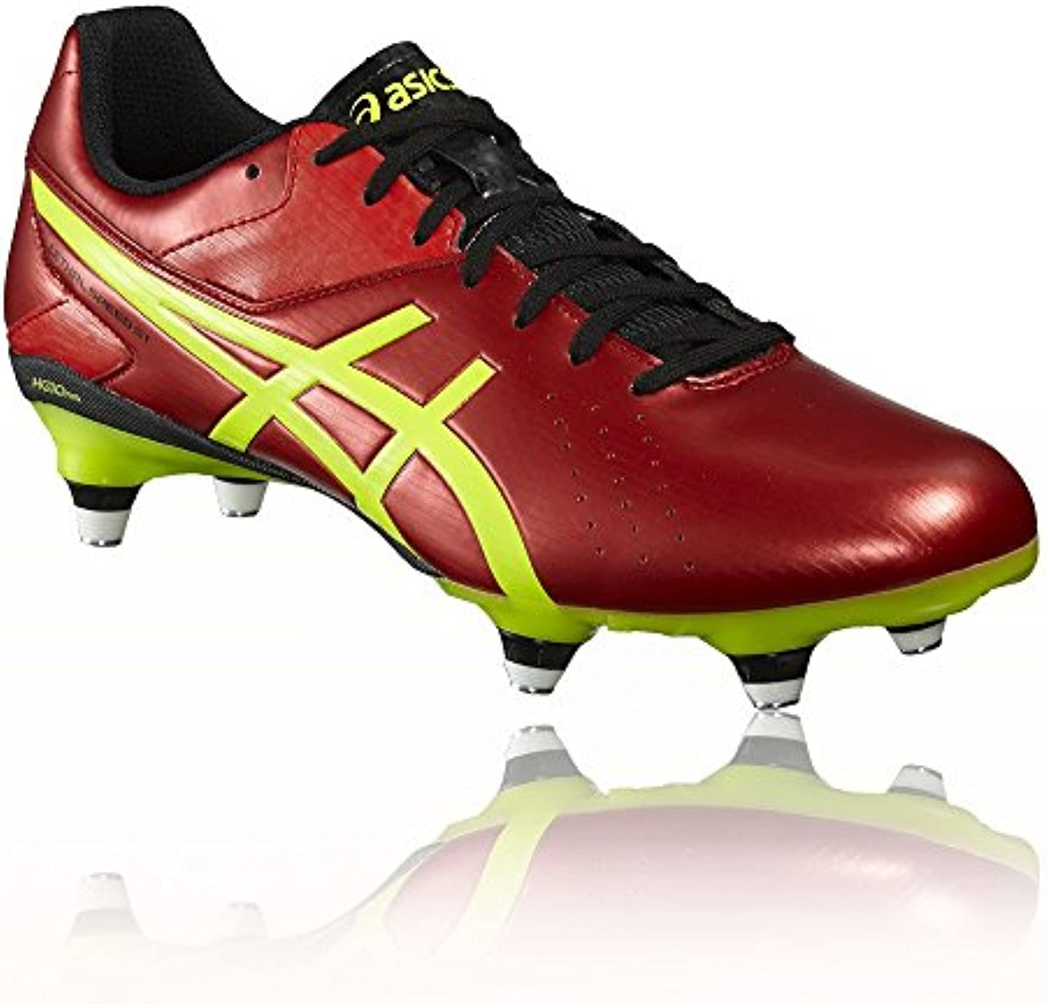 Asics Lethal Speed ST Bota De Rugby - AW16