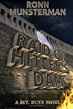 Raid on Hitler's Dam: Volume 9 (Sgt. Dunn Novels)