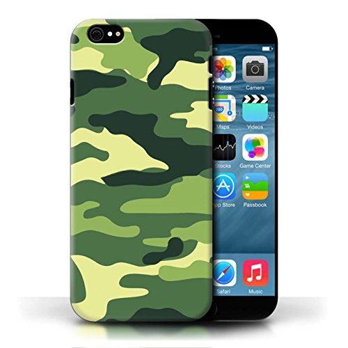 etui-coque-pour-apple-iphone-6-6s-vert-2-conception-collection-de-armee-camouflage