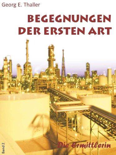 begegnungen-der-ersten-art-die-ermittlerin-2-german-edition