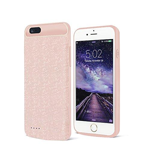 ultra-dunne-iphone-6-akku-hullesurphy-akku-case-hulle-extra-akku-power-schutzhulle-mit-integriertem-