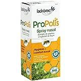 Spray nasal propolis - 30 ml