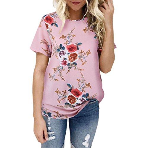 ⓵ vans tshirt rosa + Vergleiche Top Produkte bei Uns