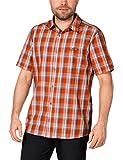 Jack Wolfskin Herren Hemd Fairford Shirt M
