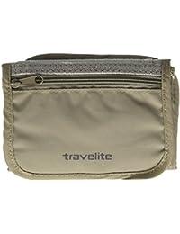 Travelite Accessoires Brustbeutel 19 cm