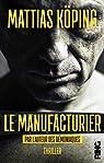 Le Manufacturier par Köping