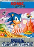 Sonic the Hedgehog -