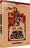 Mean Streets [Édition Collector Limitée]