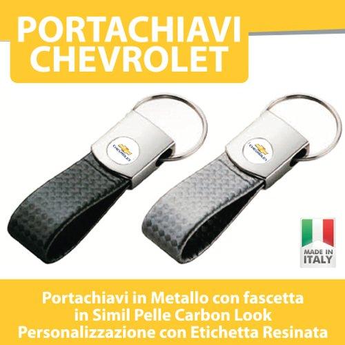 portachiavi-auto-moto-tuning-chevrolet-spark-aveo-cruze-captiva-portachiave-carbon-look-printerladit