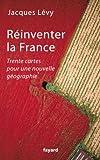 Image de Réinventer la France (Documents)