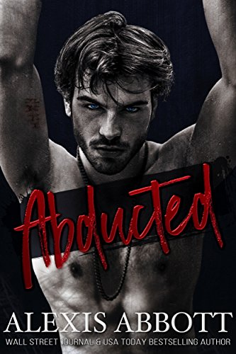 Abducted: A Mafia Hitman Romance