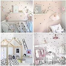 Suchergebnis Auf Amazon De Fur Babyzimmer Deko