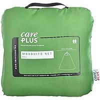 Care Plus Tropicare Mosquito Net Bell Pyramide - Moskitonetz preisvergleich bei billige-tabletten.eu