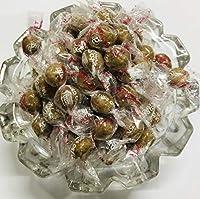 Dry Fruit Hub Tamarind Candy 400gms Imli Candy