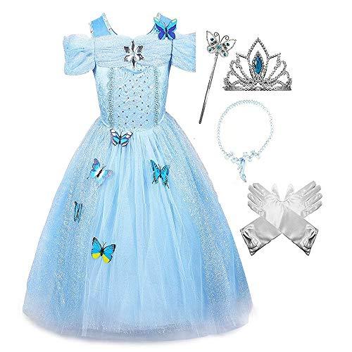 Little dress up le meilleur prix dans Amazon SaveMoney.es a4d4b1104e5