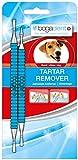 Bogadent UBO0715 Tartar Remover Hund, 2 Stück