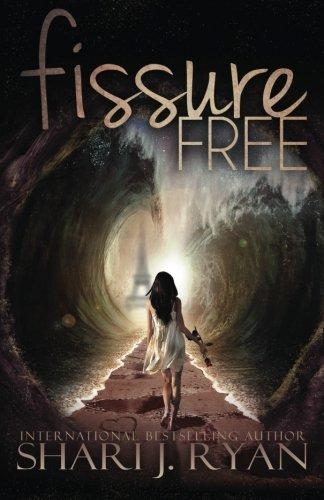 Fissure Free