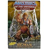 Masters of the Universe Classics - He-Man
