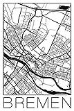 Artland Qualitätsbilder I Poster Kunstdruck Bilder Städte