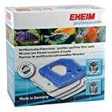 Eheim 6685 Filter Pad Set für die Pro 4 + Kanister Filter